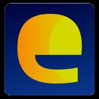 EvoTuition - Online Tutoring