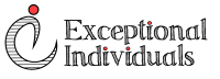 Exceptional Individuals logo