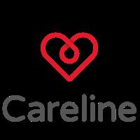 Careline 365 logo