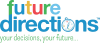 Future directions logo