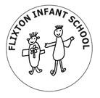 Flixton Infant School Logo