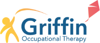 Griffin Occupational Therapy logo