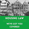 Housing Lawyers