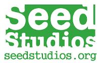 Seed Studios logo