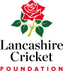 Lancashire County Cricket Club Foundation Logo