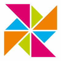 Family and childcare trust logo