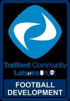 TCLT Football Development