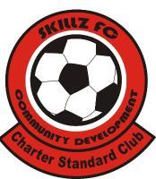 Skillz FC