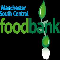 MSCFoodbank logo