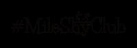 Mile Shy Club logo