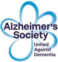 Alzheimer's Society Trafford