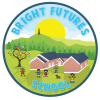 Bright Futures School Logo