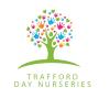 Day Nursery logo