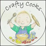https://www.facebook.com/pages/Crafty-Cooks-Manchester/690031884398232?ref=hl