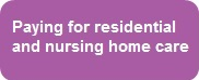 Paying for residential care