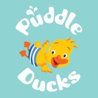 Puddle Ducks logo