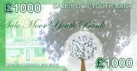 Sale Moor Youth Bank