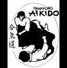 Trafford Aikido logo