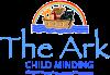 Ark Childminding Logo