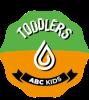 Altrincham Baptist Church Toddlers group logo