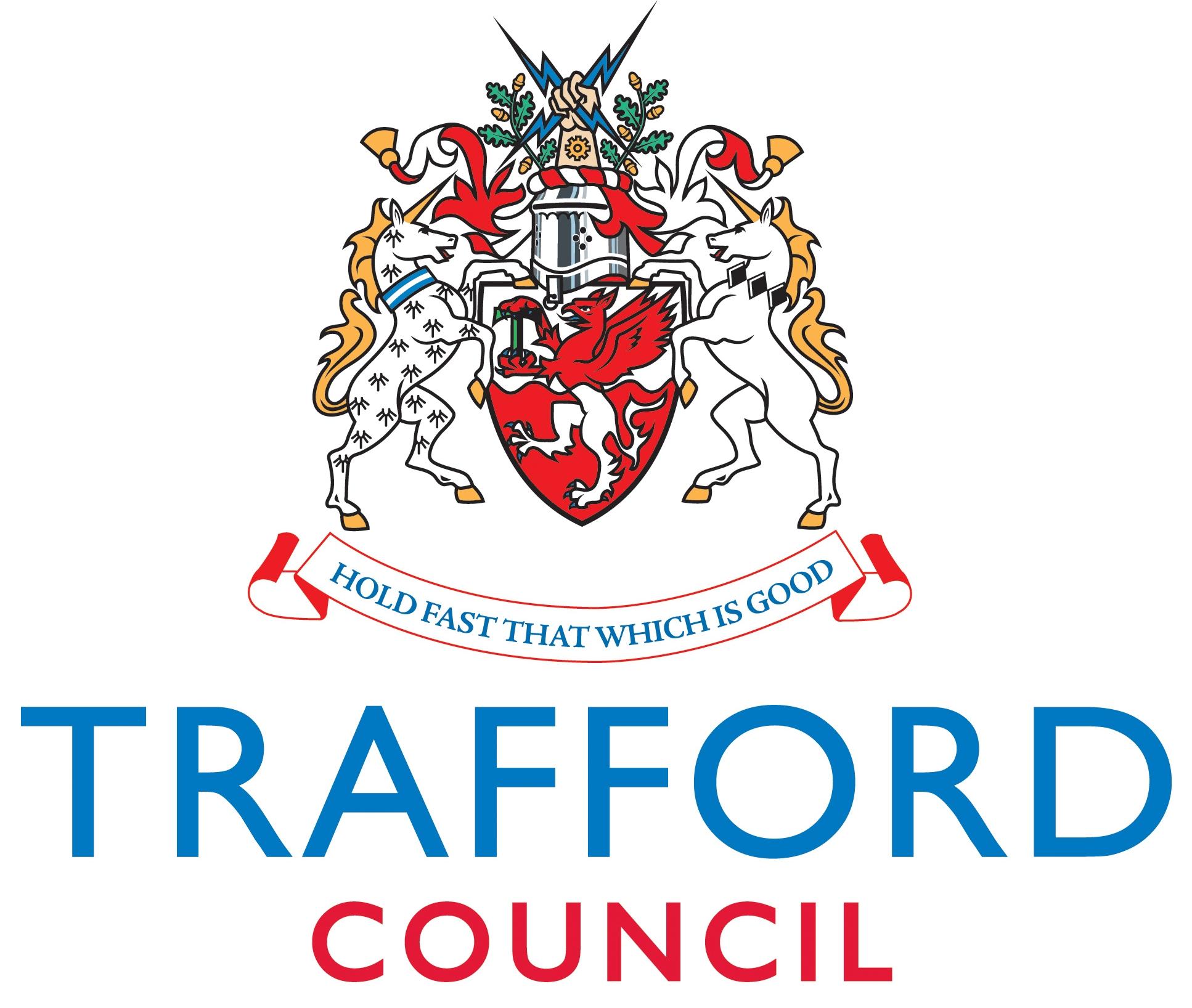 trafford servicepage