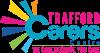 Trafford Carers Centre logo