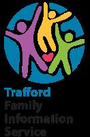 Trafford Family Information Service logo