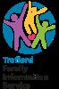Trafford FIS Logo