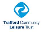 Trafford Community Leisure Trust Logo