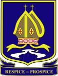 Blue Coat Academy