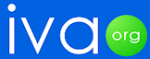 IVAorg Limited
