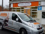 Mobility Shop Walsall