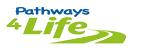 Pathways for Life Logo