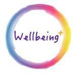 Wellbeing+