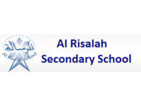 Al Risalah Secondary School