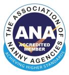 Proud Member of Association of Nanny Agencies