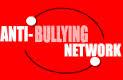 Anti-Bullying Network