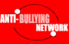 Anti-Bullying Network