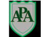 Ark Putney Academy