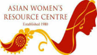 Asian Womens Resource Centre