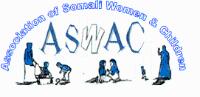 ASWAC Logo