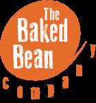Baked Bean Company Logo