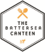 The Battersea Canteen