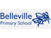 Belleville Primary School