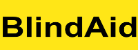 BlindAid Logo