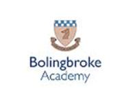 Bolingbroke Academy