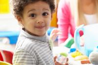Becoming a Wandsworth childminder
