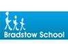 Bradstow School