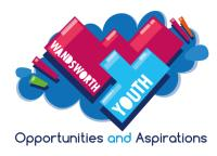 Opportunities and Aspirations
