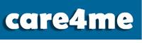 Care4me logo